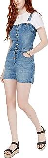 American Rag 青少年牛仔短裤