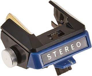 JICO 唱针 SHURE N-97xE用替换针 大和针 192-N97xE