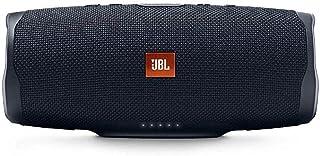 JBL Charge 4 防水蓝牙扬声器带电源功能JBLCHARGE4BLK