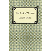 The Book of Mormon (English Edition)
