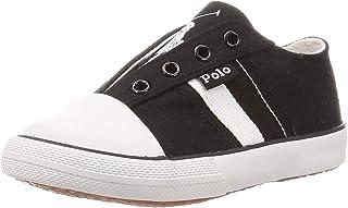 Polo Ralph Lauren 运动鞋 鞋 懒人鞋 儿童 儿童 儿童 幼儿鞋 中性 (13cm~20cm) ROBSON