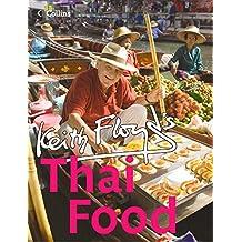 Floyd's Thai Food (English Edition)