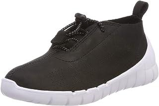 Clarks 其乐 Sprint Elite K 男童运动鞋