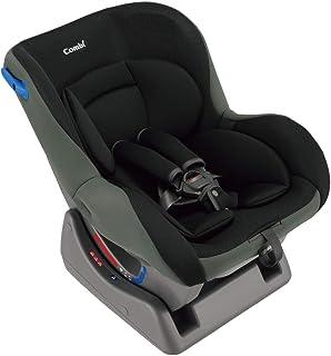 康贝 儿童*座椅 周边 网格 LH 灰色