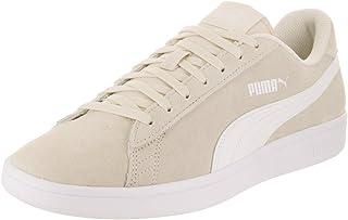 PUMA 彪马 男式 Smash v2 运动鞋