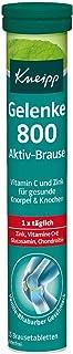Kneipp Gelenke 5 in 1 Aktiv-Brause