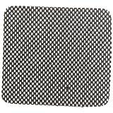 Bottari Spa 16273 防滑仪表板垫