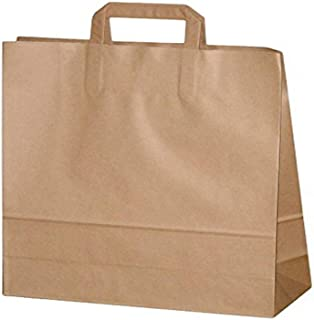 Armstrong Poly Bag 5.5x4.75x19,0.75-1 Mil - 1000/Cs,不适用