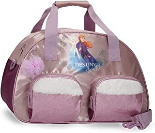 Destiny Awaits 覆盖 多种颜色 Travelbag Travelbag
