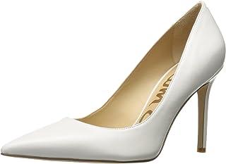 Sam Edelman 女式 Hazel 正装高跟鞋