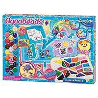 Aquabeads Deluxe Studio玩具套装