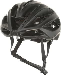 KASK 中性 PROTONE 浦东尼 专业公路环境使用头盔 CHE00037.202M 哑光黑 M(52-58CM)