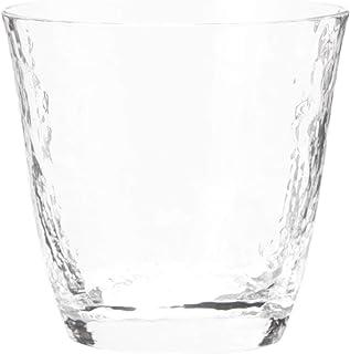 东洋佐佐木玻璃 透明 冰桶 高濑川 日本制造 18707