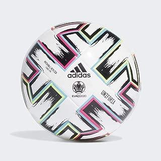 adidas 阿迪达斯 男童 Unifo LGE J290 足球