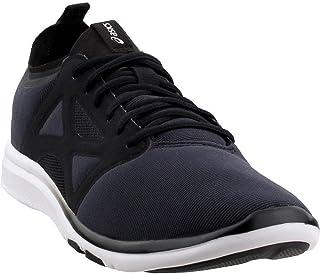 ASICS Gel-Kayano 25 女式跑步鞋