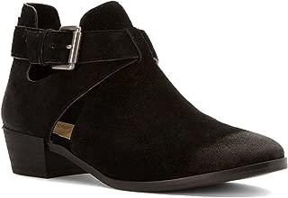 MICHAEL MICHAEL KORS 女式 Mercer 短靴