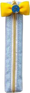 BANDAI 万代 美少女战士月亮礼物创意,书写,学校,办公室,多色,44693