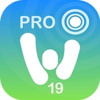 Wotja Pro 19:生成音乐