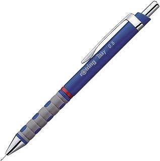 Rotring tikky 機械鉛筆