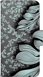 智能手机壳 手册式 对应全部机型 印刷手册 wn-197top 套 手册 浮雕 UV印刷 壳WN-PR014370-S AQUOS PHONE es WX04SH B款
