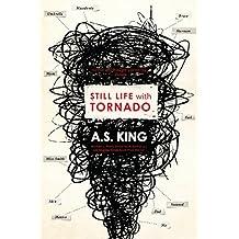 Still Life with Tornado (English Edition)