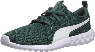 PUMA Carson 2 儿童运动鞋
