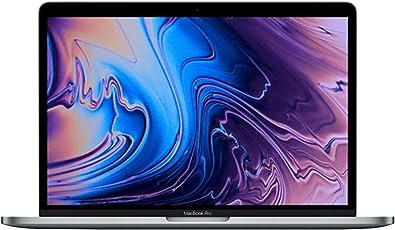苹果(Apple) MacBook Pro 苹果笔记本电脑 2018新款 现货瞬发