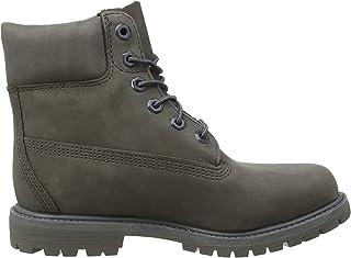 Timberland 6英寸(约15.24厘米) 高级防水靴
