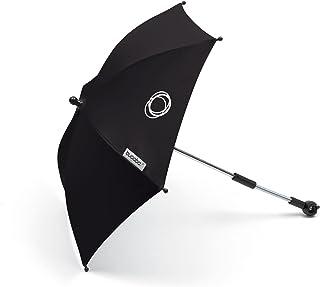Bugaboo Parasol 黑色 标准