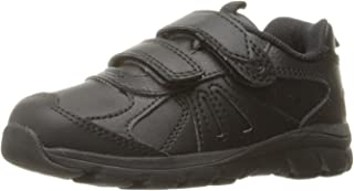 Stride Rite 儿童 Cooper 2.0 H&l 运动鞋