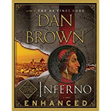 Inferno: Special Illustrated Edition (Enhanced): Featuring Robert Langdon (English Edition)