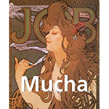Mucha (French Edition)