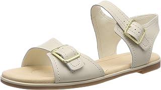 Clarks Bay Primrose 女式扣带凉鞋
