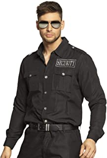 Boland *衬衫,不同尺寸