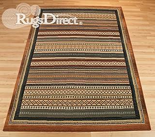 地毯直接地毯 多种颜色 68cm x 235cm 17013