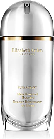 Elizabeth Arden 伊丽莎白雅顿 奇肌赋活精华液,50 毫升