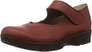 ARACH Contact 日本制造 休闲鞋 运动鞋 易穿 IM49ufact女款