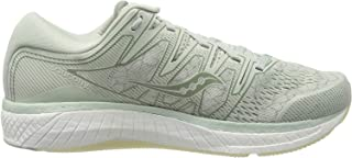Saucony Women's Hurricane ISO 5 Running Shoe
