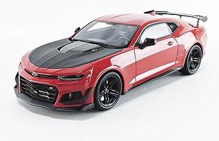 GT Spirit GT241 Collectible 微型汽车 - 红色