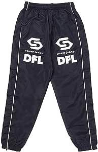 claudio pandiani(克劳迪奥·潘迪尼) Soccer Junky 紧身裤 短裤 SJ18521 *蓝 XL