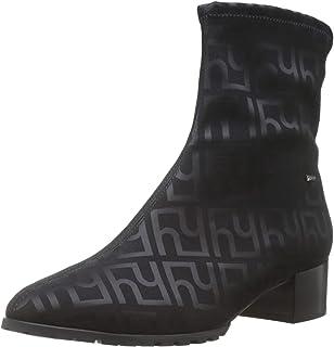 HÖGL 女士 Dryflex 短靴