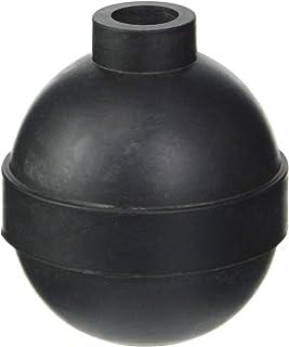 Idro Bric p0762 阀芯搅拌器