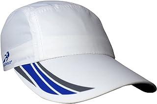 Headsweats Performance 比赛/跑步/户外运动帽
