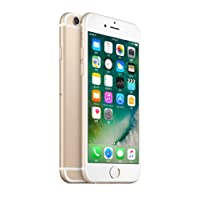 Apple iPhone 6 (32G) 4G智能手机(金色 公开版)