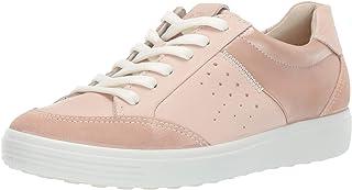 ECCO 爱步 Soft 7 柔酷7号 女式运动休闲鞋