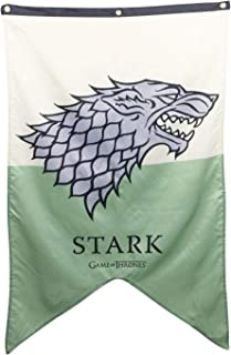 """Specialty Solutions Group Game of Thrones House Sigil 墙幅 