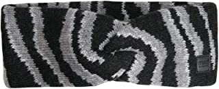 maximo 女孩冬季头巾