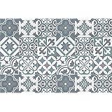 HD86 地毯,乙烯基,绿色,180 x 120 x 0.22 厘米