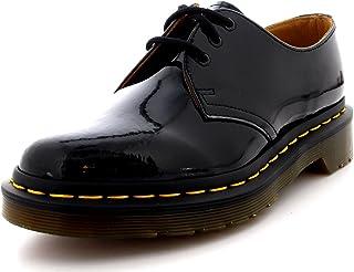 Dr. Martens 马汀博士 女士 1461 W 牛津鞋
