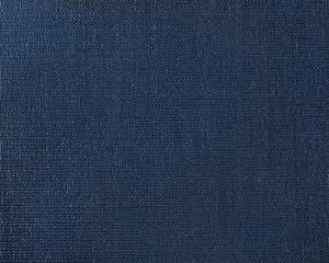 GLI ProMesh 20英尺 X 102米长方形*套系统,113.4 米 X 243.84m 左侧步骤 2 英尺,蓝色
